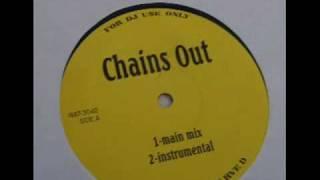 Play Big Chain