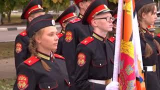 Ленинградские новости 26-10-2017