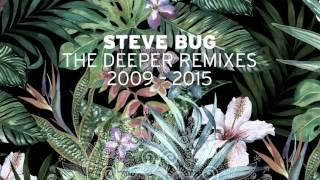 Chez Damier: Can You Feel It - New York Dub (Steve Bug Re-Dub)