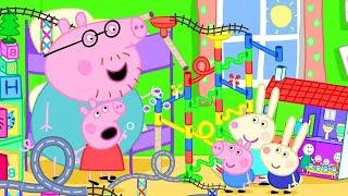 Peppa Pig en Español Episodios completos 🔴 EN VIVO
