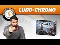 Vidéo: Cyclades