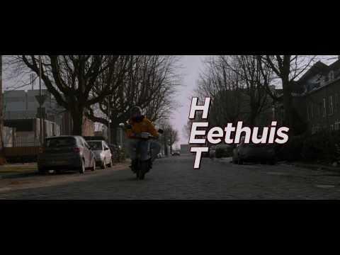 Het Eethuis -