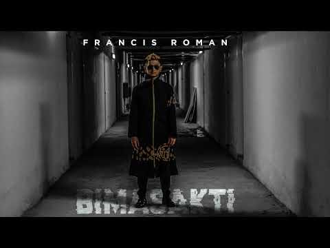 Francis Roman - Bima Sakti (Official Music Audio)