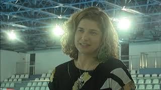Mājupceļš. Inga Uzāriņa (23.11.2018.)