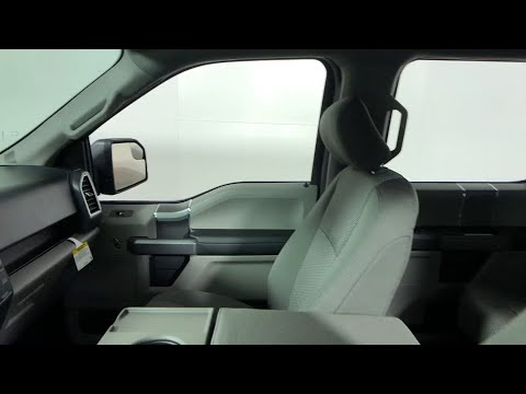 2019 Ford F-150 Easton PA, Allentown PA , Bethlehem PA, Quakertown PA, Phillipsburg NJ F27797