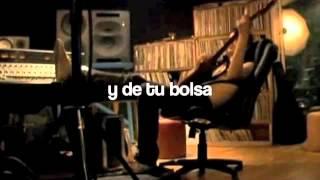 Babyshambles - There she goes -  Subtítulos en Español