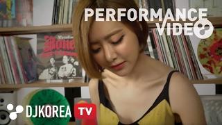 [Performance Video] DJ SODA with Pioneer DJ DJM S9