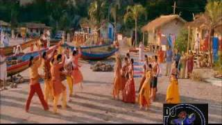 PROMISCUOUS-DJ DOC'S INDIAN SUNSET VIDEO REMIX-NELLY FURTADO-F-TIMBALAND