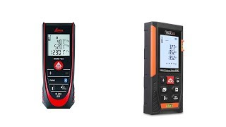 Laser Entfernungsmesser Ifm : Laser distance