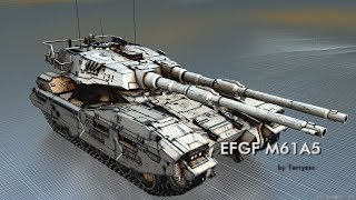 World of Tanks Epic Wins and Fails Ep185...