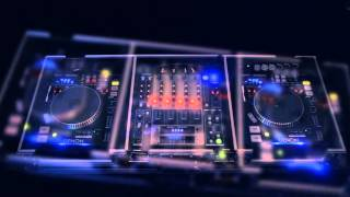 Dj Rki Mix