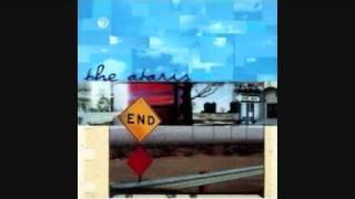 The Ataris - Song #13