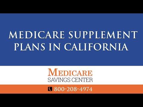 california-medicare-supplement-plans- -medigap-plans-in-ca- -ca-birthday-rule-explained
