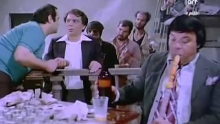 المتسول عادل إمام 1983
