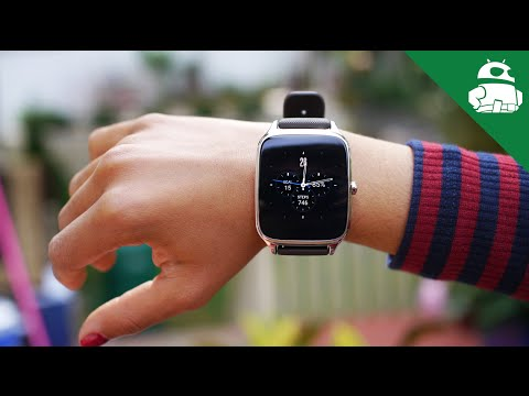 Meet the Galaxy S6 & Galaxy S6 edge from YouTube · Duration:  2 minutes 25 seconds