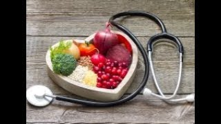 Lower Cholesterol Philadelphia PA  Health Coach to Help Lower Cholesterol Sharon Hill PA