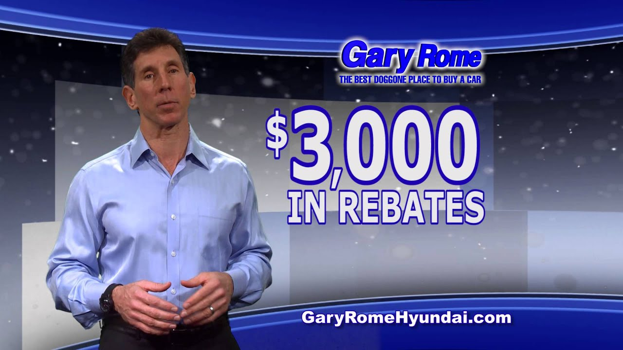 up to 3 000 in rebates at gary rome hyundai in holyoke. Black Bedroom Furniture Sets. Home Design Ideas