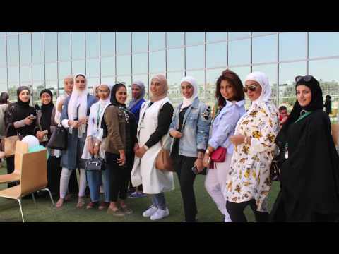 AC Kuwait video