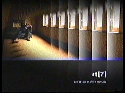 nu op tv rtl7