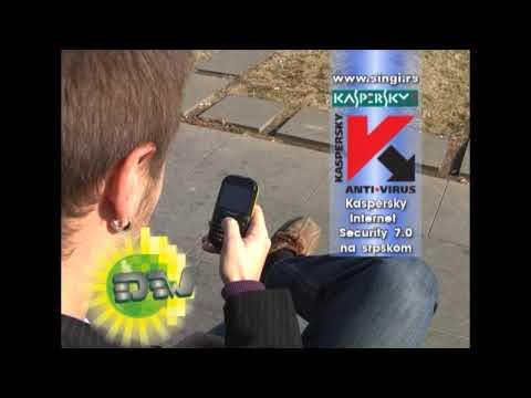 Samsung B3210 Corby TXT - Novembar E02