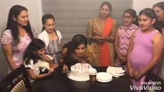 Happy Birthday Celebrated Punjabi Singer Kaur B