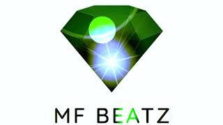 "Trap Beat Hip Hop Beat 2019 MF BEATZ ""Sad B!tch"""