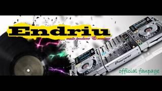 NoizBasses, Omar & Adrian S   Poland Bounce Endriu Bounce Remix