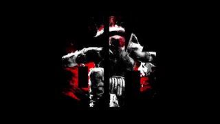 Juicy J, Wiz Khalifa, Ty Dolla $ign - Shell Shocked ft. Kill The Noise & Madsonik (Cover 6K - Jauh)