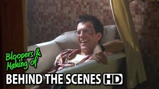 The Hangover Part II (2011) Making of & Behind the Scenes (Part1/2)