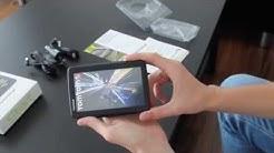 Navigationsgeräte Test - Bestseller TomTom Start 25 M (für 79,- €)