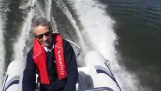 Highfield Boats Benelux