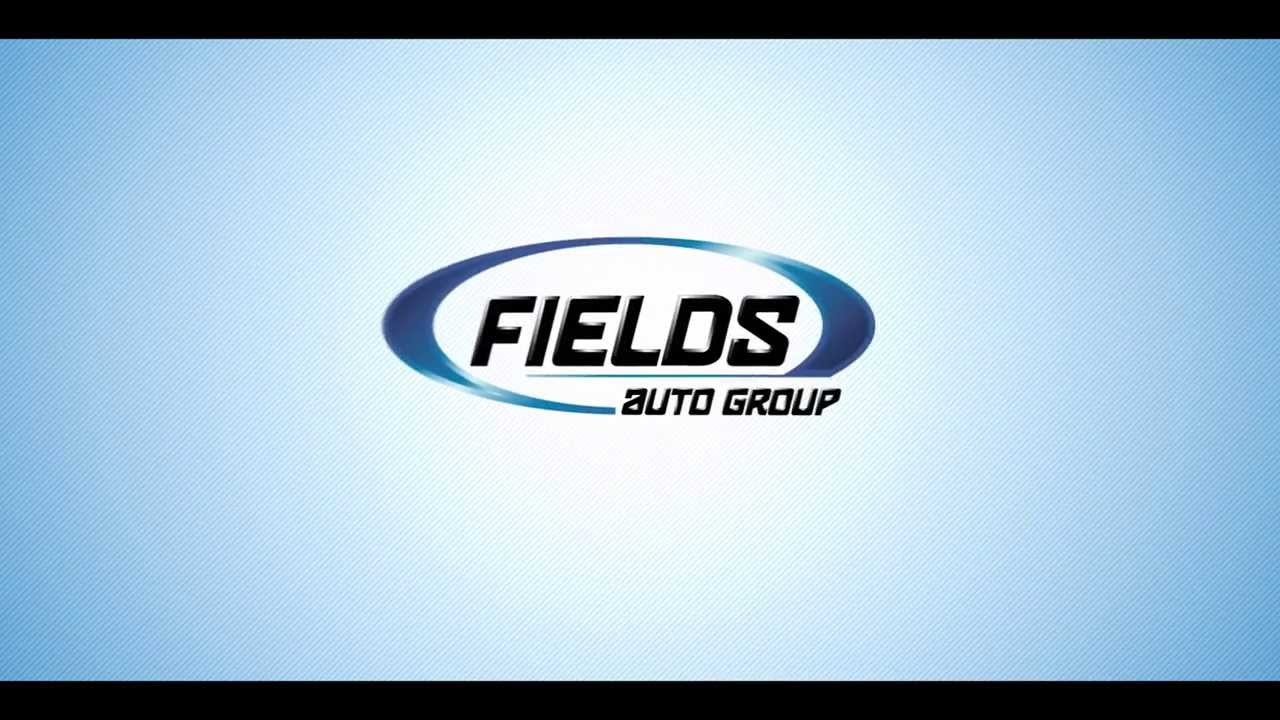 Premier Auto Group >> Fields Auto Group - YouTube