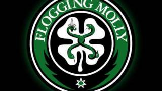 Watch Flogging Molly With A Wonder And A Wild Desire video