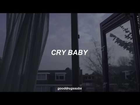 The Neighbourhood - Cry Baby (Sub. Español)
