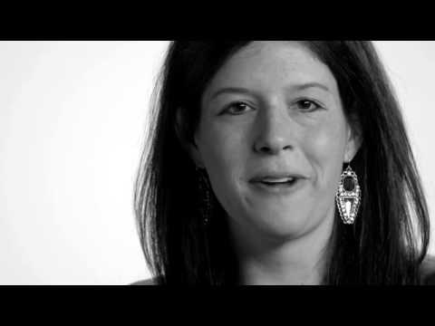 Celebrating Conscious Consumers - Lindsay Avner's Story