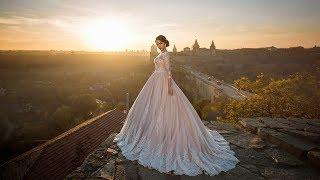 Свадебные платья 2018 оптом от производителя Vesilna™ - каталог Flower on the Stone