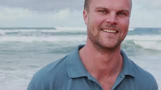 2021/22 ASRL President Nomination Video - Nick Sampson