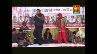 Chutti Ke Din Pure Ho Gaye,Sarita Chaudhary Rakesh Kaloi
