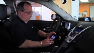 bluetooth pairing quot how to quot from libertyville chevrolet