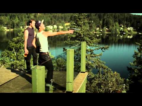 Kid Cannabis   1 HD 2014  Jonathan Daniel Brown, Kenny Wormald