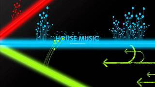 Dabruck & Klein ft Stella Attar -- Heartbeat (Jesse Voorn Remix).wmv