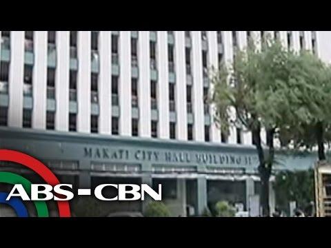 Bandila: Special audit says Makati Parking Building 2 overpriced