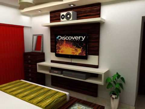 INTERIOR DESIGNERS AND CONTRACTOR MUMBAI