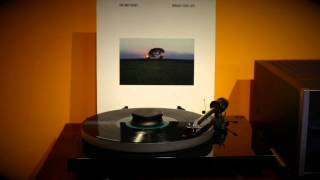 Pat Metheny   Bright Size Life (Binaural Recording, Vinyl Experience)