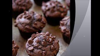як зробити шоколадну крихту