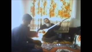 Repeat youtube video AŞIK PERİŞAN ALİ (2009) KAŞANLI