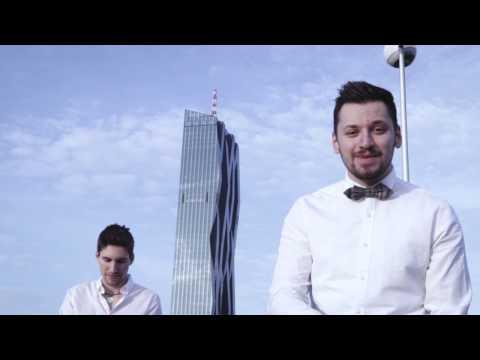 Slomo - Mein Block // filmed and edited by Wayouth Studios