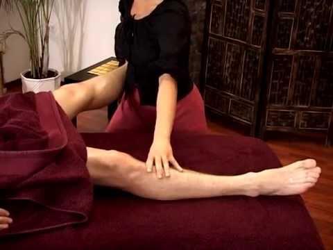 massage chinois laval