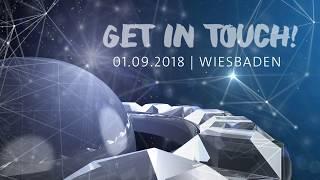 Teaser ENERGETIX Collection-Premiere 2018