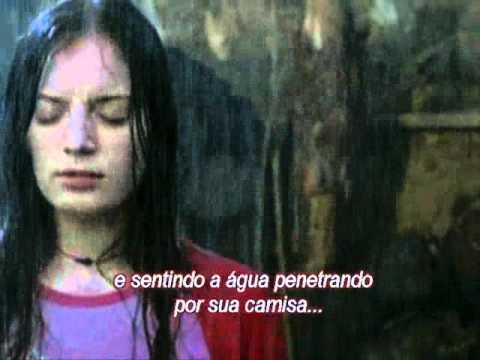 Trailer do filme Minha Vida Sem Mim